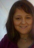 Katarzyna Zychla