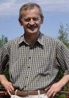 Józef Częścik