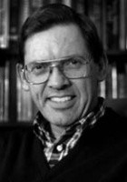 Jerrold E. Hogle