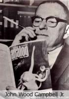 John Wood Campbell Jr.