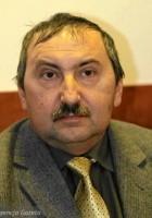 Bogusław Banaszak