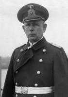 Wilhelm Marschall