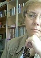 Katarzyna Bocheńska
