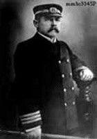 John Clauss Voss