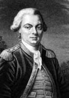 Jean-Francois La Perouse