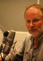 Jerzy Skarżyński