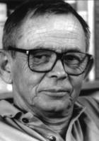 Juan Farias