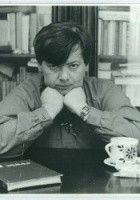 Ewa Nowacka