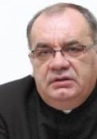 Zbigniew Suchy