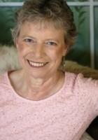 Judith Weston