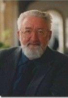 Jerome Murphy-O'Connor