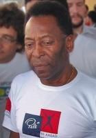 Edson Arantes do Nascimento