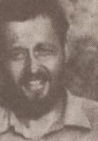Ryszard Vorbrich