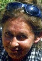 Irena Lasak