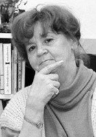 Krystyna Siesicka