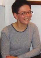 Irena Domańska-Kubiak