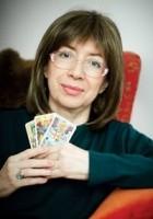 Maria Bigoszewska