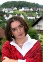 Jolanta Rawska