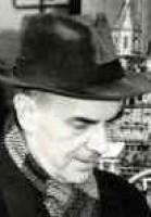 Jerzy Dobrzycki (historyk sztuki)