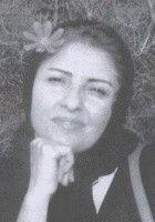 Sofia Mahmudi
