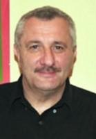 Lech Tkaczyk