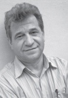 Andrzej Kaczorowski