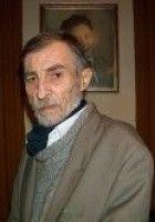 Krzysztof Gąsiorowski