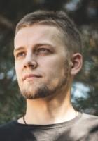 Mikołaj Kołyszko