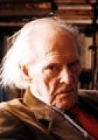 Ronald Stuart Thomas