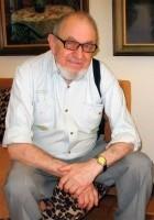 Anatolij Fircow