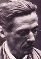 Ferdinand Ebner
