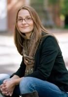 Eleanor Henderson
