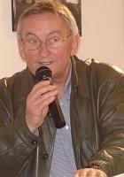 Andrzej Żak