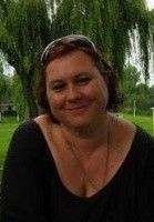 Agnieszka Cupak