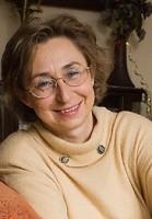 Agnieszka Zabłocka-Kos