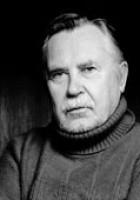 Lew Szerstwiennikow