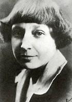 Marina Cwietajewa
