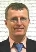 Hubert Hering