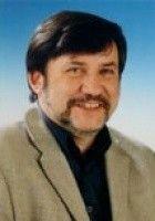 Karl E. Dambach