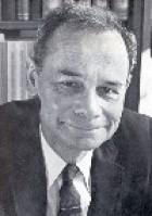 Edmund S. Morgan