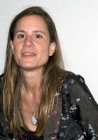 Isabel Abedi