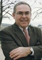 Joseph Fadelle