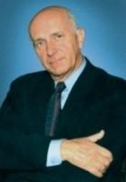 Edward Hojan