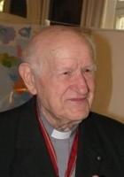 Witold Kiedrowski