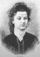 Irma Geisslová