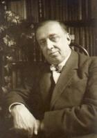 Jaromír Borecký