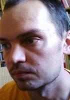 Tomasz Swoboda