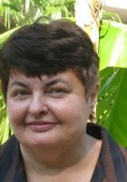 Ewa Kosowska