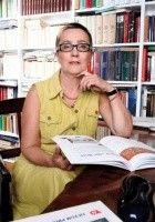 Zofia Agnieszka Kłakówna