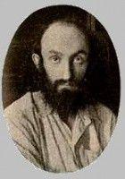 Jan z Wojkowicz